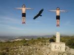 vull-volar-i-ser-lliure