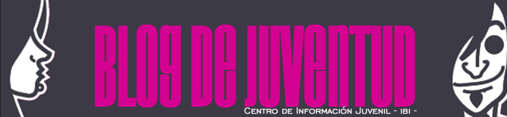http://ibijuventud.files.wordpress.com/2012/01/blog-juventud-blog-22.jpg
