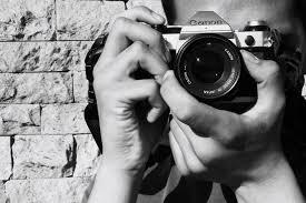 foto concurso fotografia