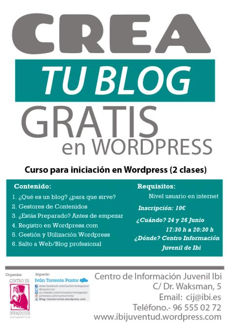 diseño-curso-blog-wordpress (versión para redes sociales)-1