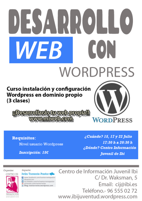 desarrollo-web-con-wordpress