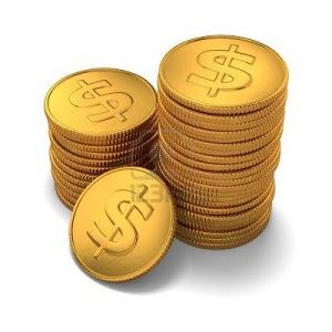 monedas-viajes1