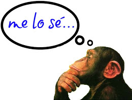 mono-pensando