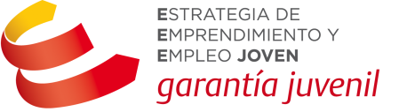 Logo EEEJ Garantia Juvenil-es-header