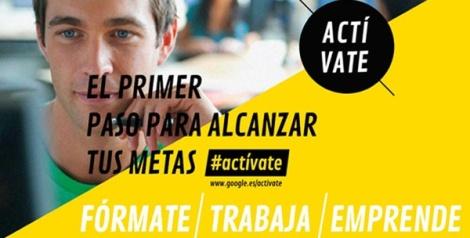 Activate_0
